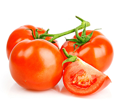 Juicy-Tomatoes-250