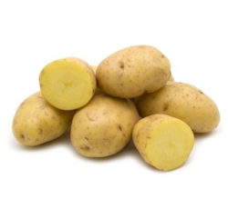 aardappel_frieslander_fruitkraam_buttinge