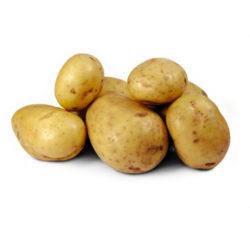 aardappel_friet2_fruitkraam_buttinge