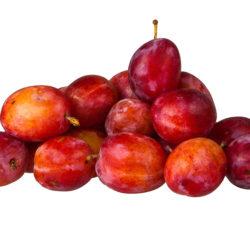 reine-victoria-fruitkraam-buttinge