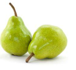 triumph-fruitkraambuttinge